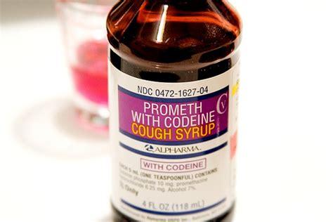 canada online prescription drug picture 3