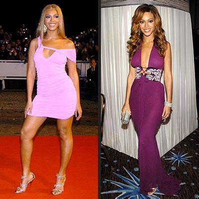 what is beyonces weight lose product picture 5