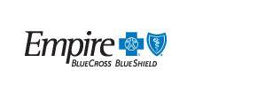 blue cross&blue sheild child health plus picture 4