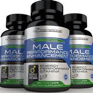 vigormax performance enhancer for men picture 3