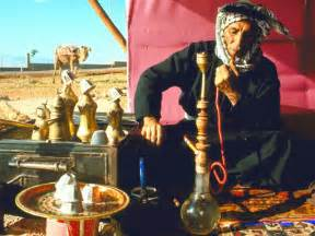 pipe that middle eastern people smoke picture 10
