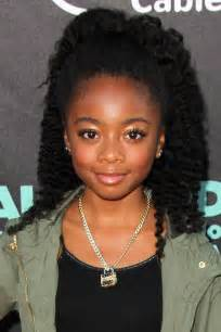african american hairstyles 2007 picture 6