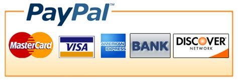 paypal picture 11