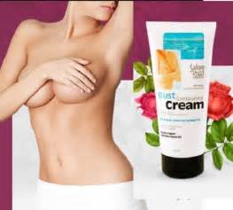 bust cream spa picture 3