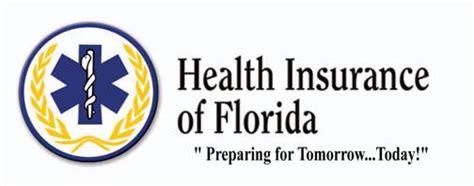 florida health insurance picture 1