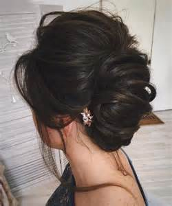 prom updos black hair picture 11
