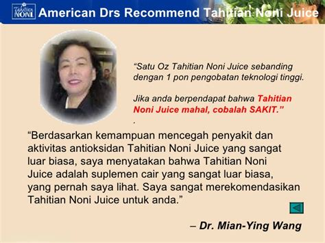 noni juice thyroid gland picture 1