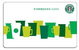 green coffee starbucks picture 3