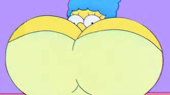 simpsons breast expansion pics picture 10
