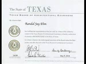 texas license on nursing home business picture 10