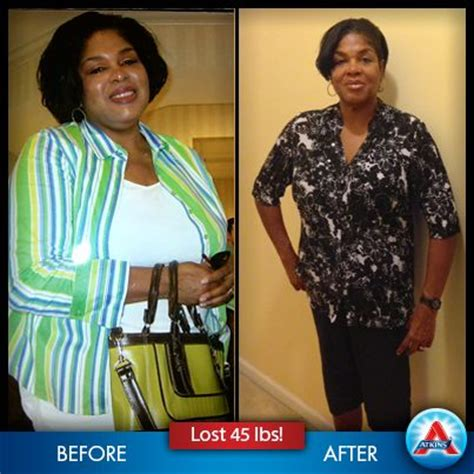 success stories of the atkins diet picture 8