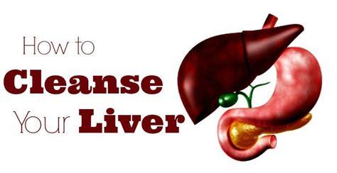 who sells organic liver miami fla picture 1