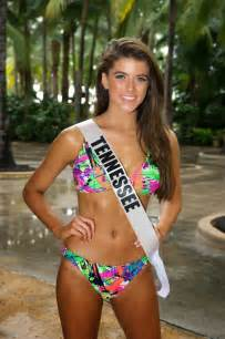 nudist hdv jr pageant goldar picture 9