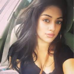 indian sex stories hot girls smoking and drinking picture 2