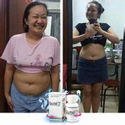 glutafit side effects picture 1