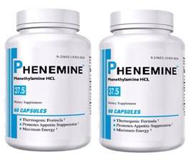 prescription phentermine diet pills picture 6