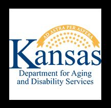 department of aging and disability picture 7