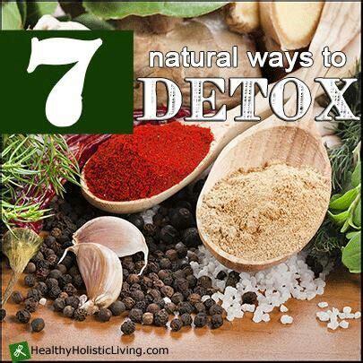 dee herbs detox picture 6