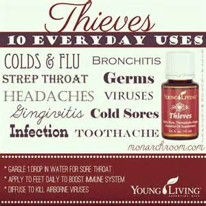 thieves essential oil for herpes picture 5