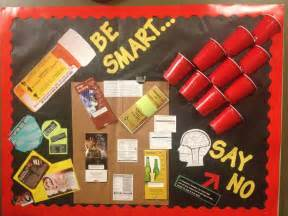 bulletin board from cholesterol medication picture 10