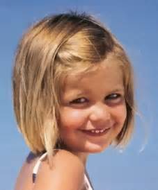 little girl hair styles picture 14