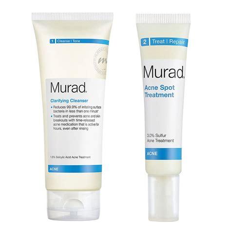 acne remover picture 3