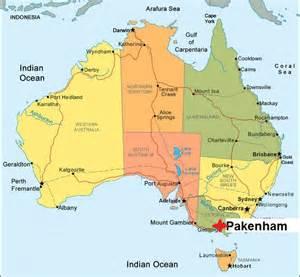 australia picture 15