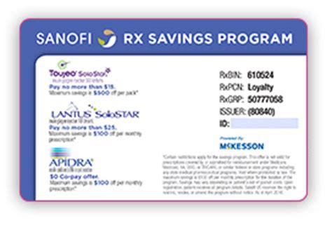meyers prescription savings plan picture 17