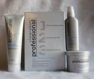 pro acne medicine picture 1