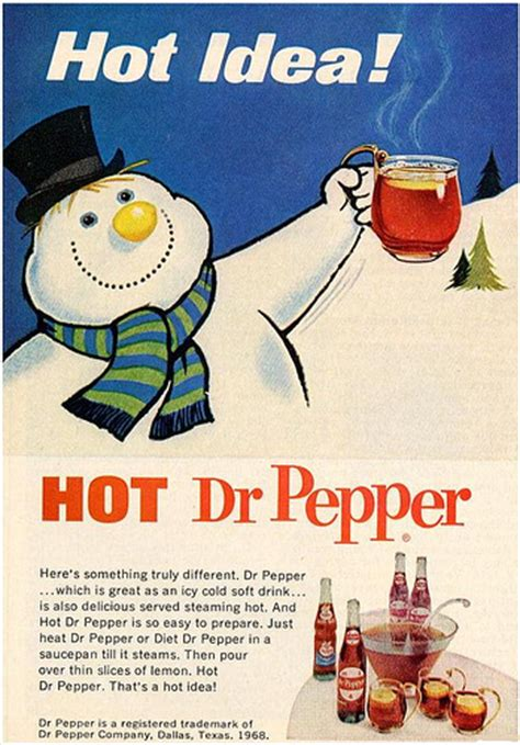 almost there just hold it diet dr pepper picture 9