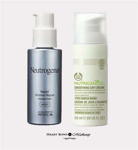 ageing products picture 6