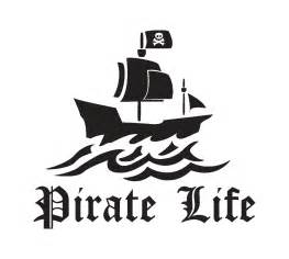 a pirate's life bestory picture 2
