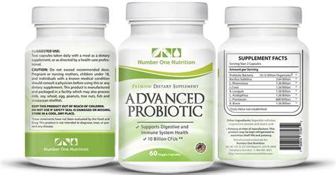 advanced probiotics formula by advanced bionutritionals reviews 2014 picture 2
