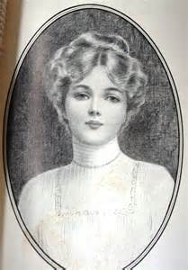 1914 women's hair picture 3