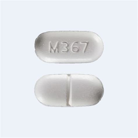 hydrocodone without prescription picture 14