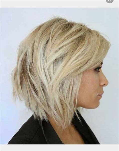 textured hair cuts picture 7