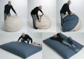 cool sleeping bags picture 1