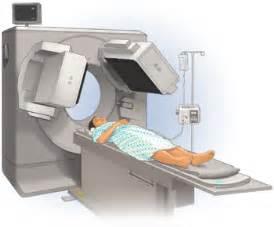 gall bladder hydra scan picture 3