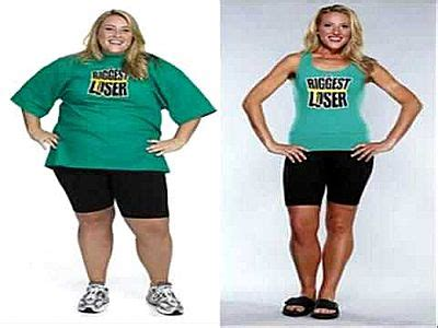 women's gym weight loss picture 3