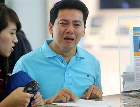 tripollar customer care in singapore picture 3
