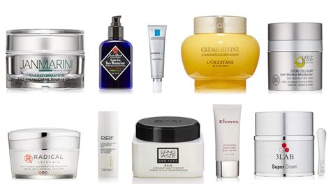 best drugstore wrinkle moisturizer picture 9