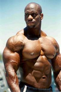 muscle builders picture 5