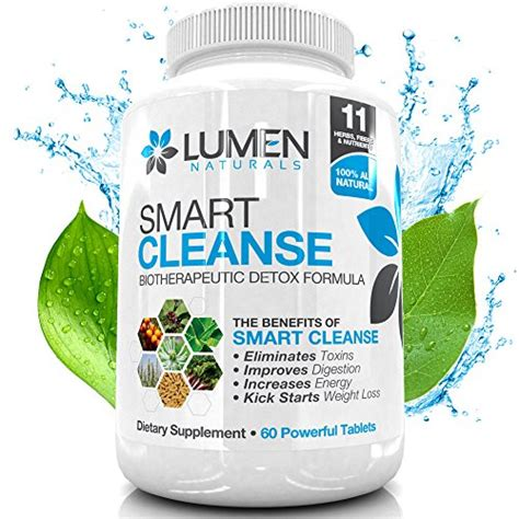 action cleanse natural tablets picture 14