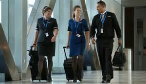 flight attendants pre hire reloramax picture 11