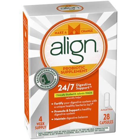 aline probiotic picture 6