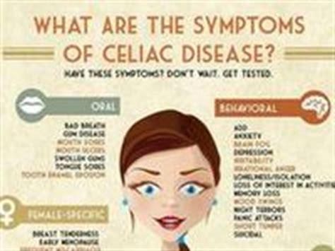 celiac disease and thyroid nodule picture 13