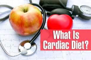 cardio diet picture 6