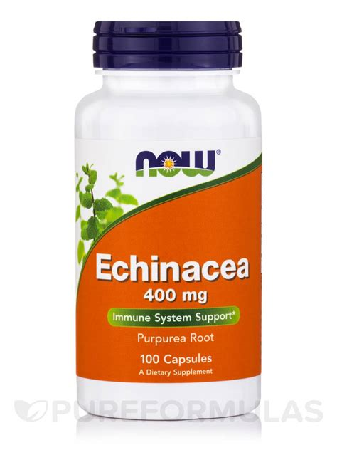 echinacea dose for canine picture 5