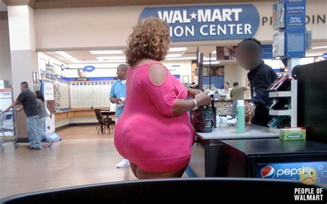 wal-mart belly fat cream picture 1
