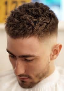 mens hair cuts picture 3